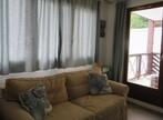 Vente Appartement 39m² Oz en Oisans - Photo 8