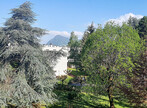 Sale Apartment 4 rooms 79m² Annecy (74000) - Photo 4