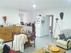 Location Maison 5 pièces 78m² Charlieu (42190) - Photo 1