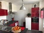 Vente Maison 4 pièces 115m² Bellerive-sur-Allier (03700) - Photo 2