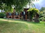 Vente Maison 6 pièces 106m² Trosly-Loire (02300) - Photo 1