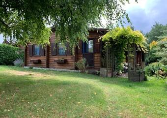 Vente Maison 6 pièces 100m² Trosly-Loire (02300) - Photo 1