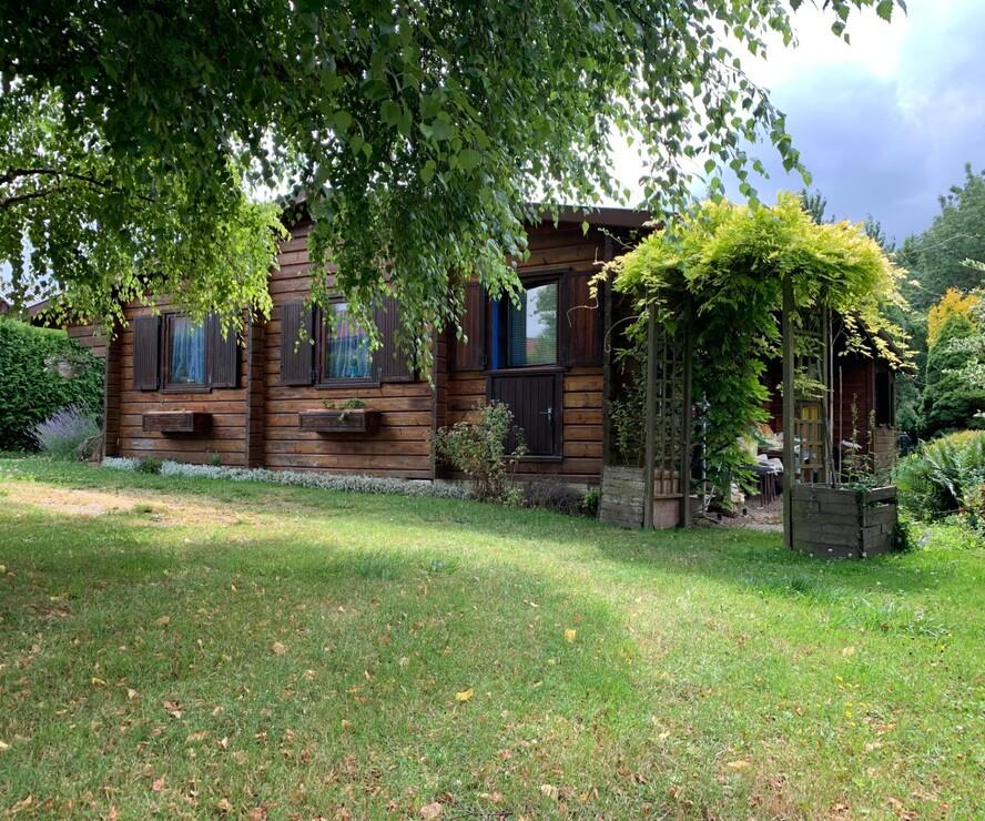 Vente Maison 6 pièces 100m² Trosly-Loire (02300) - photo