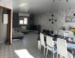 Vente Maison 5 pièces 90m² Fort Mardyck - Photo 4