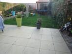 Vente Maison 6 pièces 127m² Gravelines (59820) - Photo 3