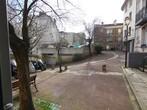 Location Appartement 2 pièces 50m² Saint-Cloud (92210) - Photo 2
