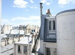 Vente Appartement 2 pièces 35m² Paris 10 (75010) - Photo 1
