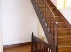 Vente Maison 7 pièces 125m² Le Grand-Lemps (38690) - Photo 3