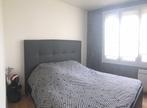 Vente Appartement 4 pièces 55m² Dunkerque (59140) - Photo 6