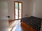 Vente Maison 4 pièces 82m² 5 KM SUD EGREVILLE - Photo 8