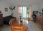 Vente Maison 5 pièces 80m² Chauny (02300) - Photo 2