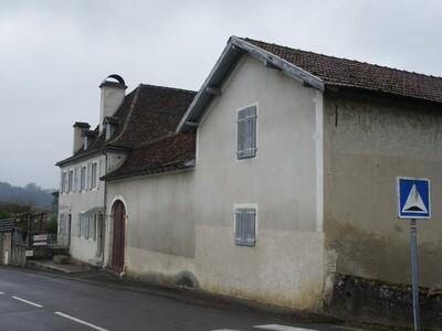 Location Maison 7 pièces 186m² Orthez (64300) - Photo 4
