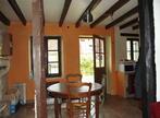 Vente Maison 4 pièces Prissac (36370) - Photo 2