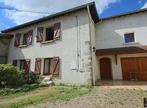 Vente Maison 7 pièces 184m² Saint-Genis-l'Argentière (69610) - Photo 27