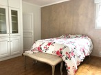 Sale Apartment 4 rooms 144m² Toulouse (31100) - Photo 8