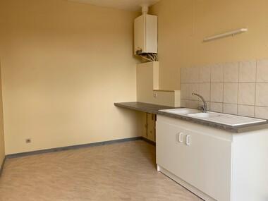 Location Appartement 3 pièces 78m² Neufchâteau (88300) - photo