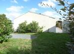 Vente Maison 4 pièces 98m² Arvert (17530) - Photo 2