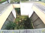 Vente Maison 9 pièces 279m² Toulouse (31300) - Photo 6