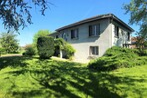 Vente Maison 6 pièces 132m² Saint-Genix-sur-Guiers (73240) - Photo 8