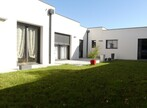 Vente Maison 4 pièces 173m² La Rochelle (17000) - Photo 2
