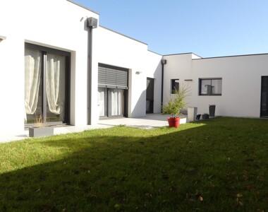 Vente Maison 4 pièces 173m² Lagord (17140) - photo