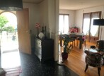 Location Appartement 4 pièces 102m² Rumilly (74150) - Photo 5