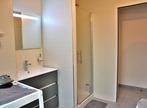 Vente Appartement 4 pièces 76m² Boëge (74420) - Photo 16