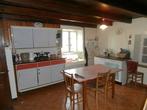 Vente Maison 4 pièces 75m² Proche Faucogney - Photo 3