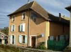 Vente Maison 7 pièces 150m² Veyrins-Thuellin (38630) - Photo 1