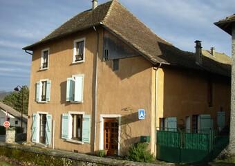 Vente Maison 7 pièces 150m² Veyrins-Thuellin (38630) - photo