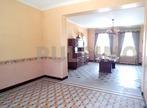 Vente Maison 170m² Allouagne (62157) - Photo 2