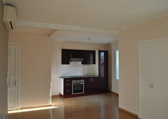 Location Appartement 3 pièces 59m² Bages (66670) - Photo 1