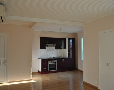 Location Appartement 3 pièces 59m² Bages (66670) - photo