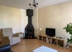 Vente Appartement 2 pièces 52m² Grenoble (38000) - Photo 3