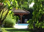Vente Maison / Chalet / Ferme 7 pièces 350m² Machilly (74140) - Photo 22