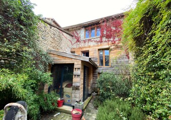 Vente Maison 100m² Romans-sur-Isère (26100) - Photo 1