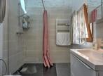 Sale House 12 rooms 480m² Saint-Pierre-en-Faucigny (74800) - Photo 17