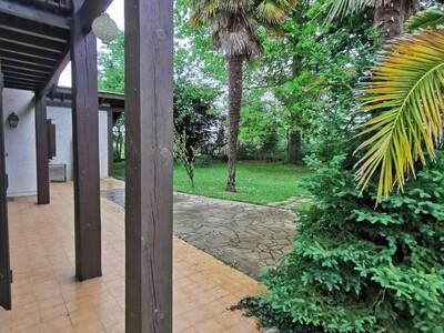 Location Maison 5 pièces 120m² Dax (40100) - Photo 3