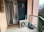 Vente Appartement 4 pièces 82m² Toulouse (31400) - Photo 10