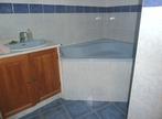 Vente Maison 6 pièces 115m² Pia (66380) - Photo 3