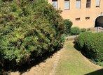 Location Appartement 5 pièces 105m² Mulhouse (68100) - Photo 1