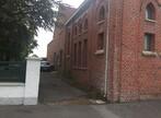 Location Maison 104m² Laventie (62840) - Photo 2