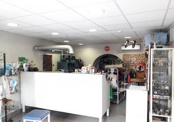 Vente Bureaux 2 pièces 37m² Firminy (42700) - Photo 1