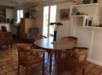 Sale House 7 rooms 220m² Saint-Ismier (38330) - Photo 6