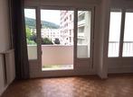 Vente Appartement 4 pièces 71m² Saint-Martin-d'Hères (38400) - Photo 5