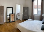 Vente Appartement 3 pièces 82m² Vichy (03200) - Photo 7