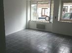 Location Appartement 1 pièce 30m² Monthureux-sur-Saône (88410) - Photo 3