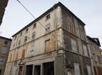 Vente Immeuble 500m² Craponne-sur-Arzon (43500) - Photo 10