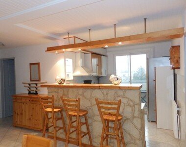 Vente Appartement 3 pièces 63m² Seyssinet-Pariset (38170) - photo