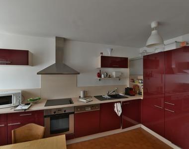 Vente Appartement 4 pièces 99m² Annemasse (74100) - photo